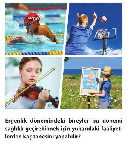 ergenlik-ve-saglik-1-1