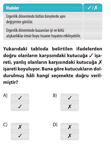 ergenlik-ve-saglik-1-10
