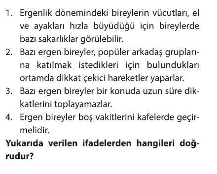 ergenlik-ve-saglik-1-2