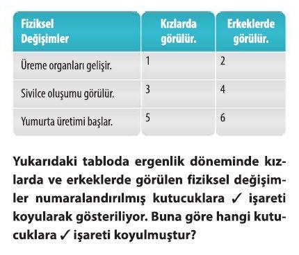 ergenlik-ve-saglik-1-7