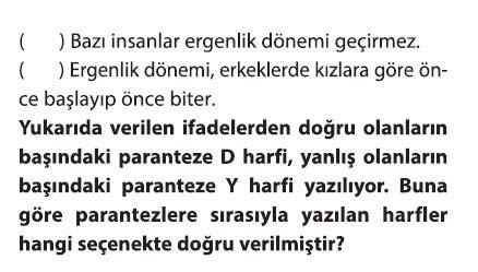 ergenlik-ve-saglik-1-8