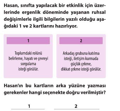 ergenlik-ve-saglik-1-9