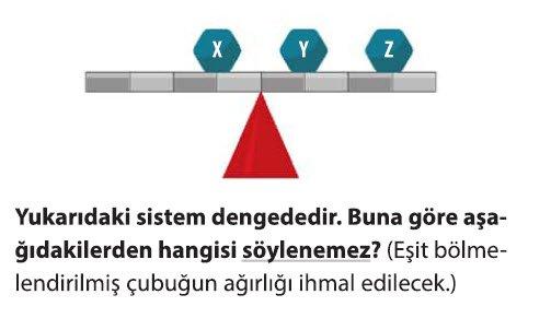 kaldiraclar-test-1-2