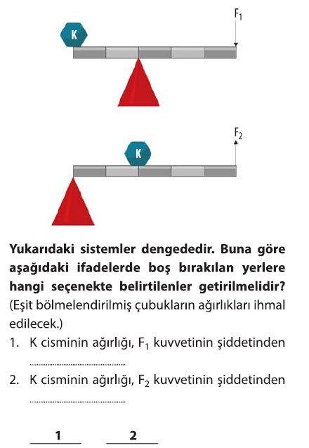 kaldiraclar-test-1-6