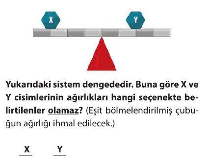kaldiraclar-test-1-7