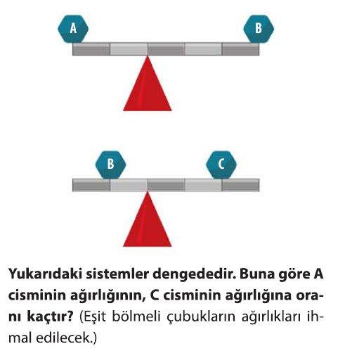 kaldiraclar-test-2-2