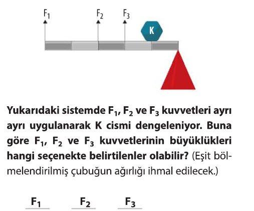 kaldiraclar-test-2-4