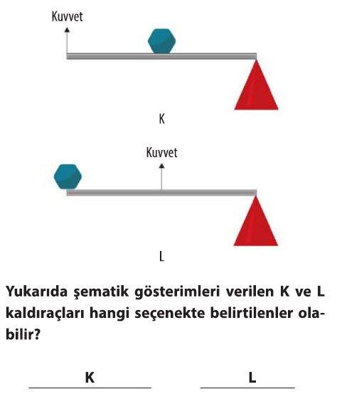 kaldiraclar-test-2-6