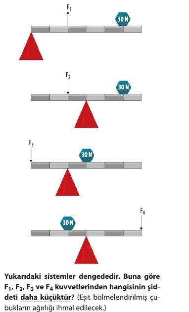 kaldiraclar-test-2-7