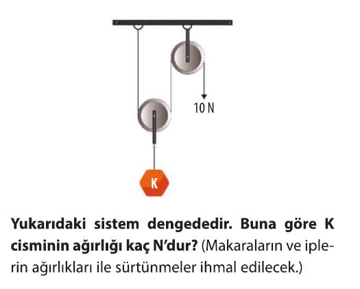 makaralar-test-1-4