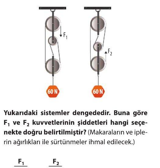 makaralar-test-1-5