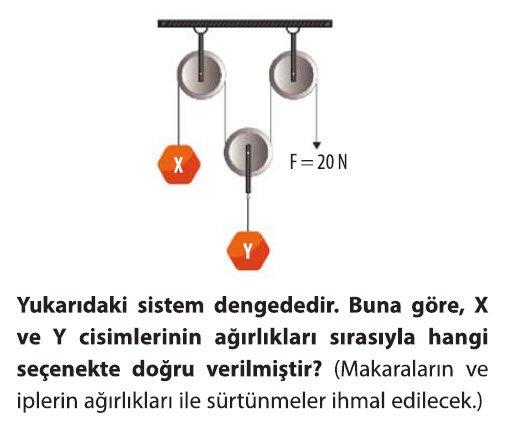 makaralar-test-1-9