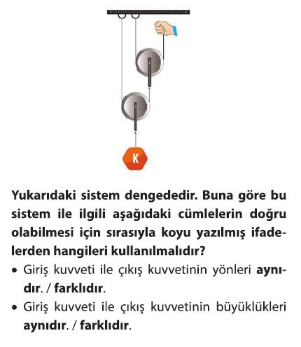 makaralar-test-2-1