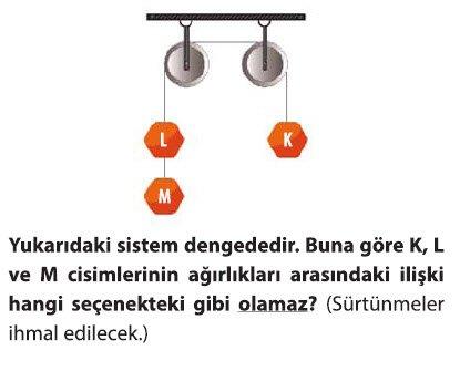 makaralar-test-2-3