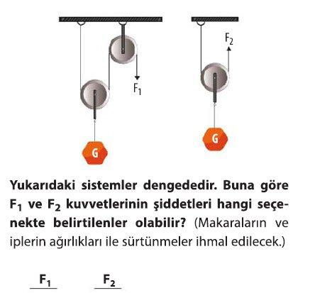 makaralar-test-2-4