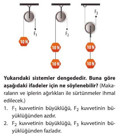 makaralar-test-2-5