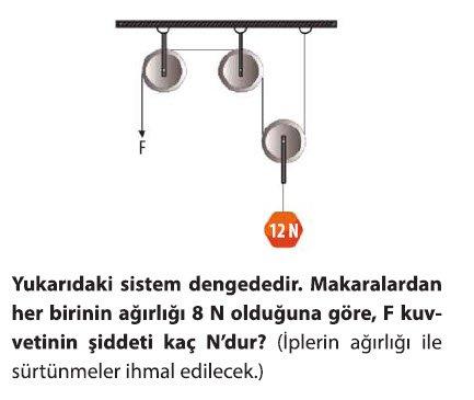 makaralar-test-2-7