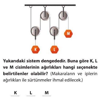 makaralar-test-2-9