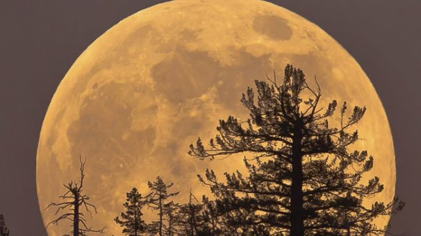 super-ay-bugun-mu-izlenecek-iste-super-ay-tutulmasinin-gorunus-tarihi-ne-zaman